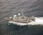 USS Aquila (PHM-4).jpg