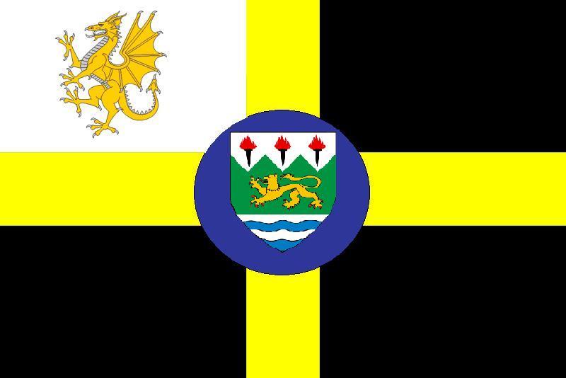 5a - Colonial Flag of Sierra Leone v2.jpg