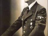 Adolf Hitler (Joan of What?)