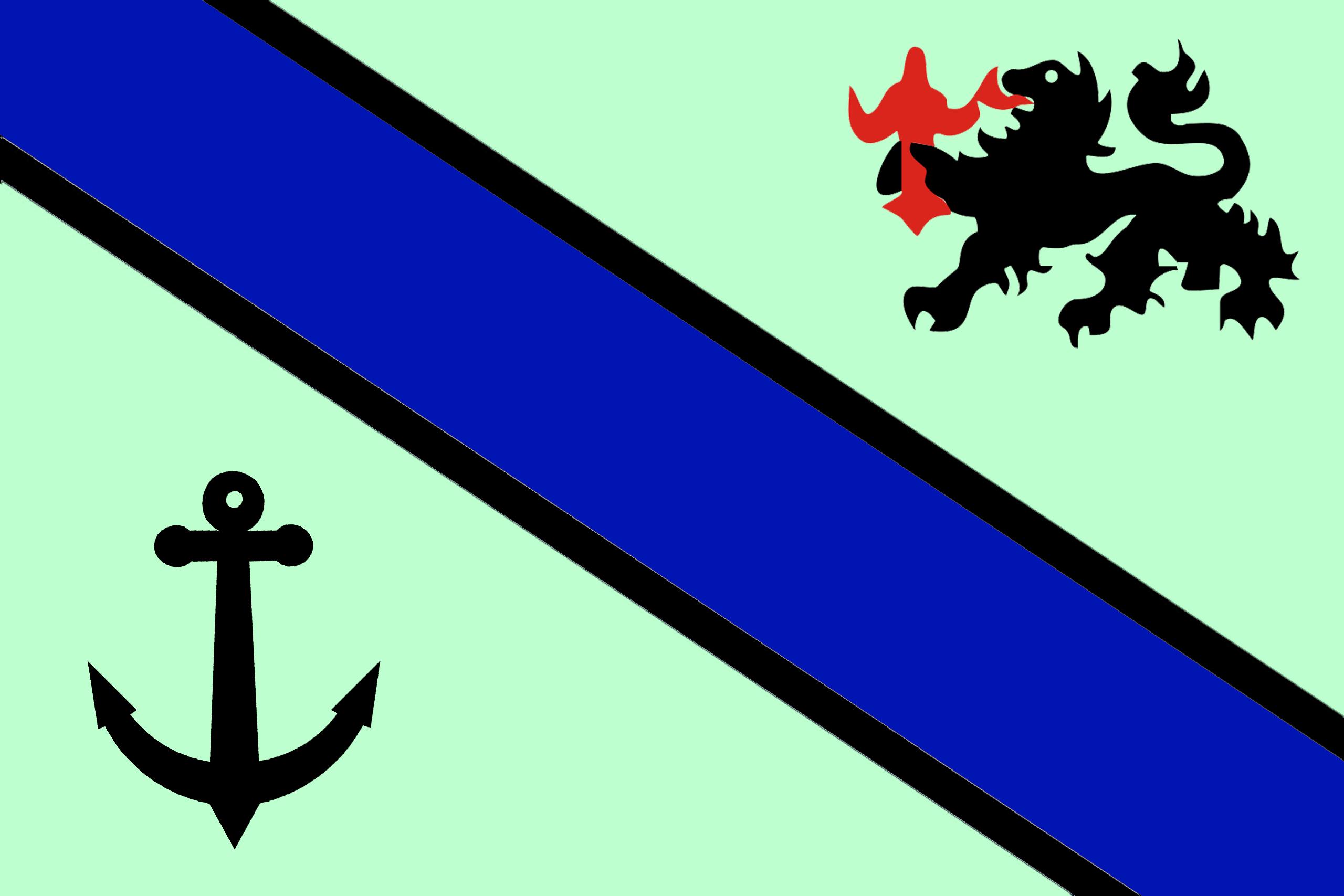 Bandera Finschhafen (GIA).png