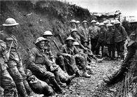 Erster-weltkrieg-bild.jpg