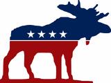 Progressive Party (United States) (Progressive Success)