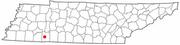 TNMap-doton-Savannah.PNG.png