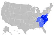 United States Yellowstone