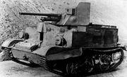 320px-Bren Anti tank.jpg