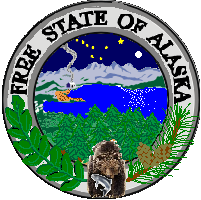 Free State of Alaska (Central World)