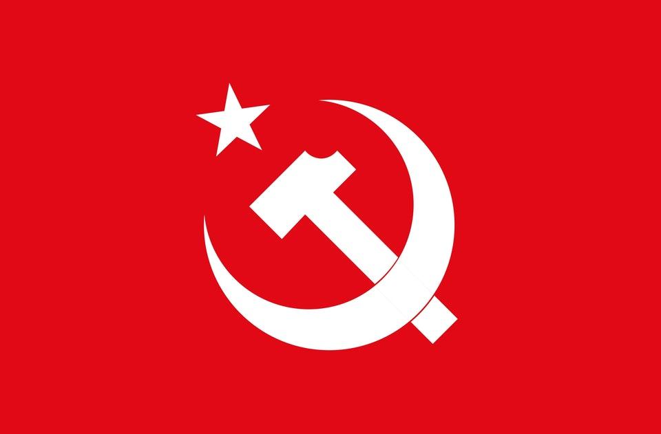 CommunistTurkey.jpg
