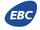 EBC (Atlantic Ocean Islands)