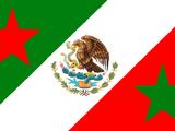 México (Tercer Imperio Mexicano)