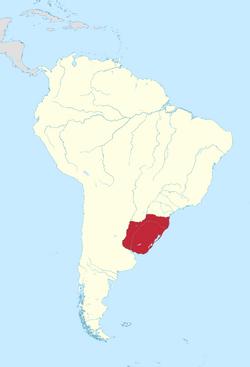 Mapa Uruguay-IP.png