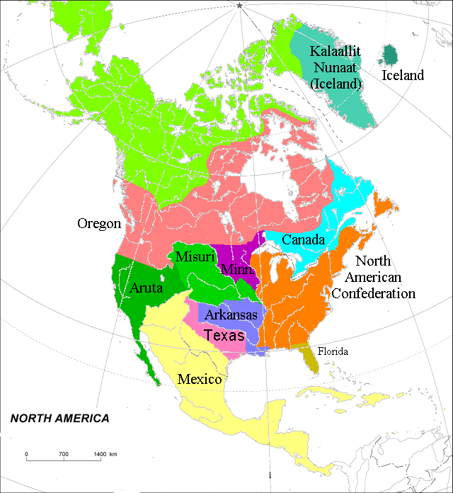 North America (Toyotomi).png