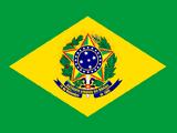 Brasil (BSGM)