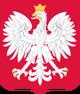 Escudo de Armas de Polonia