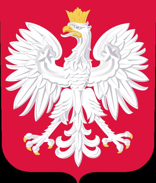 Polonia (MNI)