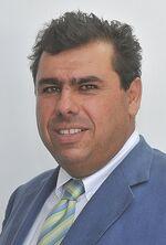 Jorge Soria Macchiavello