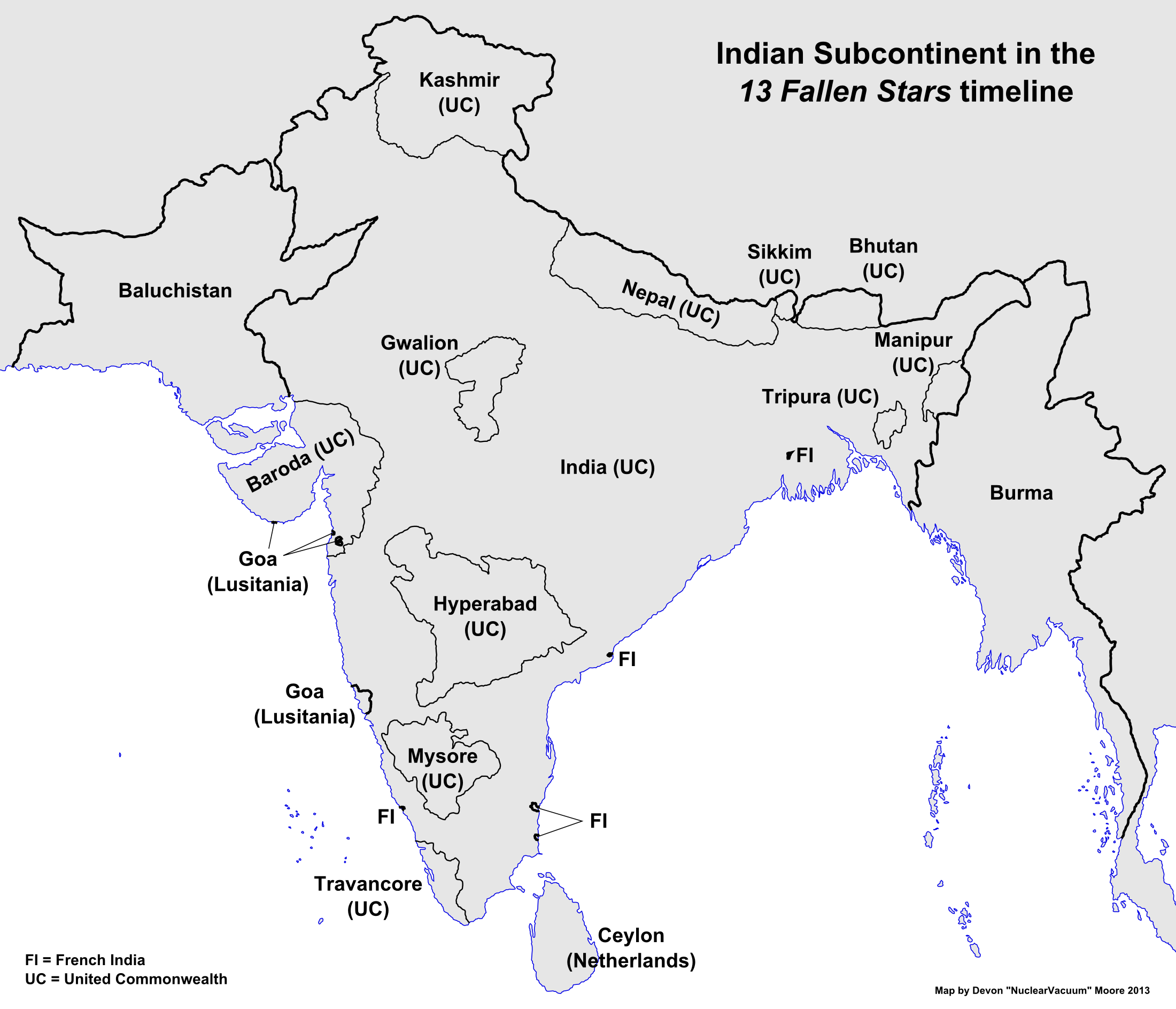 Map of the Indian Subcontinent (13 Fallen Stars).png