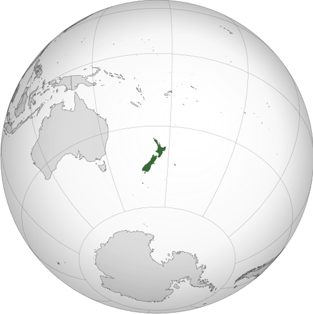 Mapa-Nueva Zelanda2-GIA.png