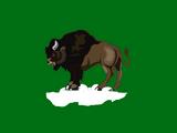 Manitoba (Canadian Republic)