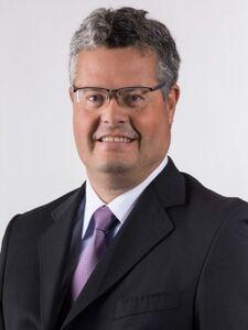 Rolando Rentería Möller (Chile No Socialista)