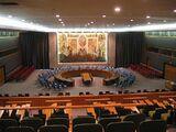 UN Sicherheitsrat.jpg