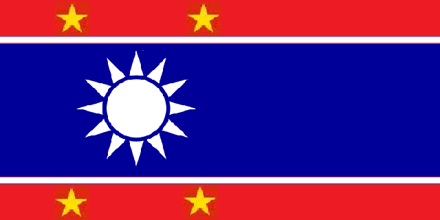 Alternate People's Republic of China.png