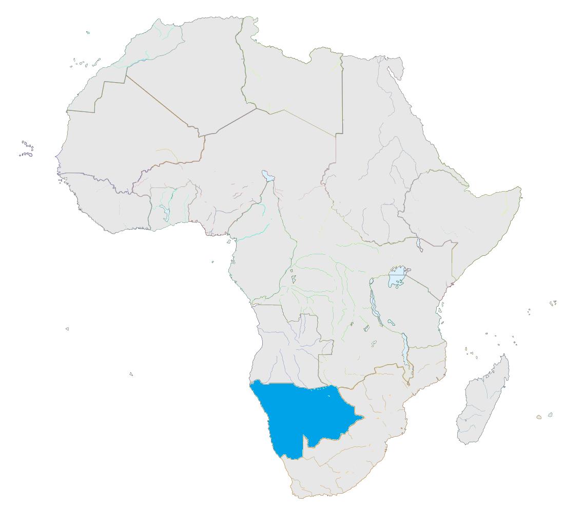 Diamantland-Mapa-GIA.png