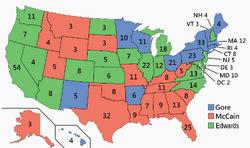 Electoral Map 2000.PNG