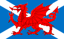 Celtland (Ahtobiton)