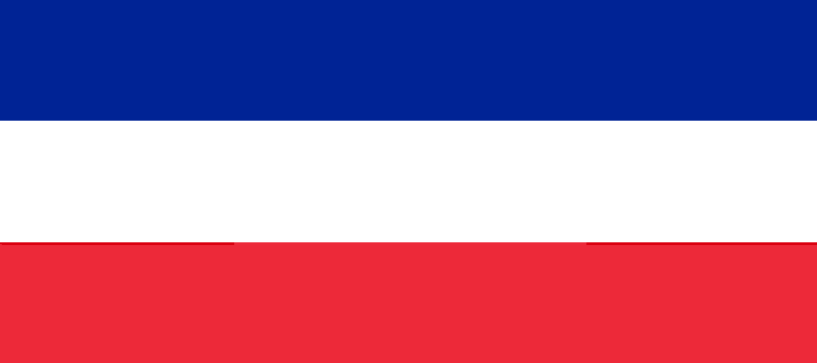 Flag of France (A World of Difference).png