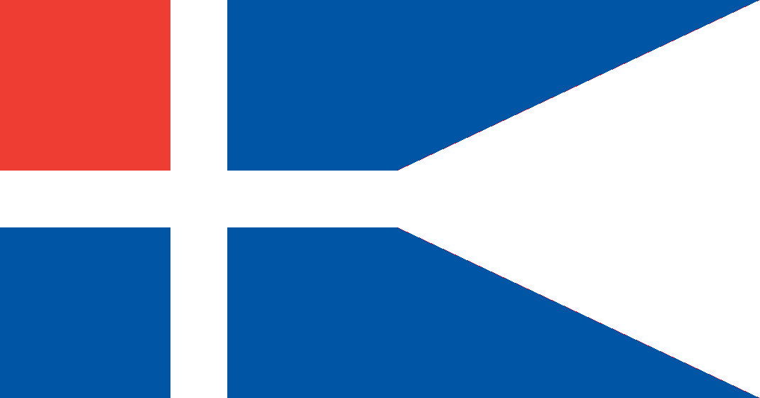 Flag of Frisia GNW.png