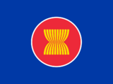 SEA Union (Southeast Asia Hegemony)