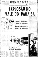 Folha1964.png