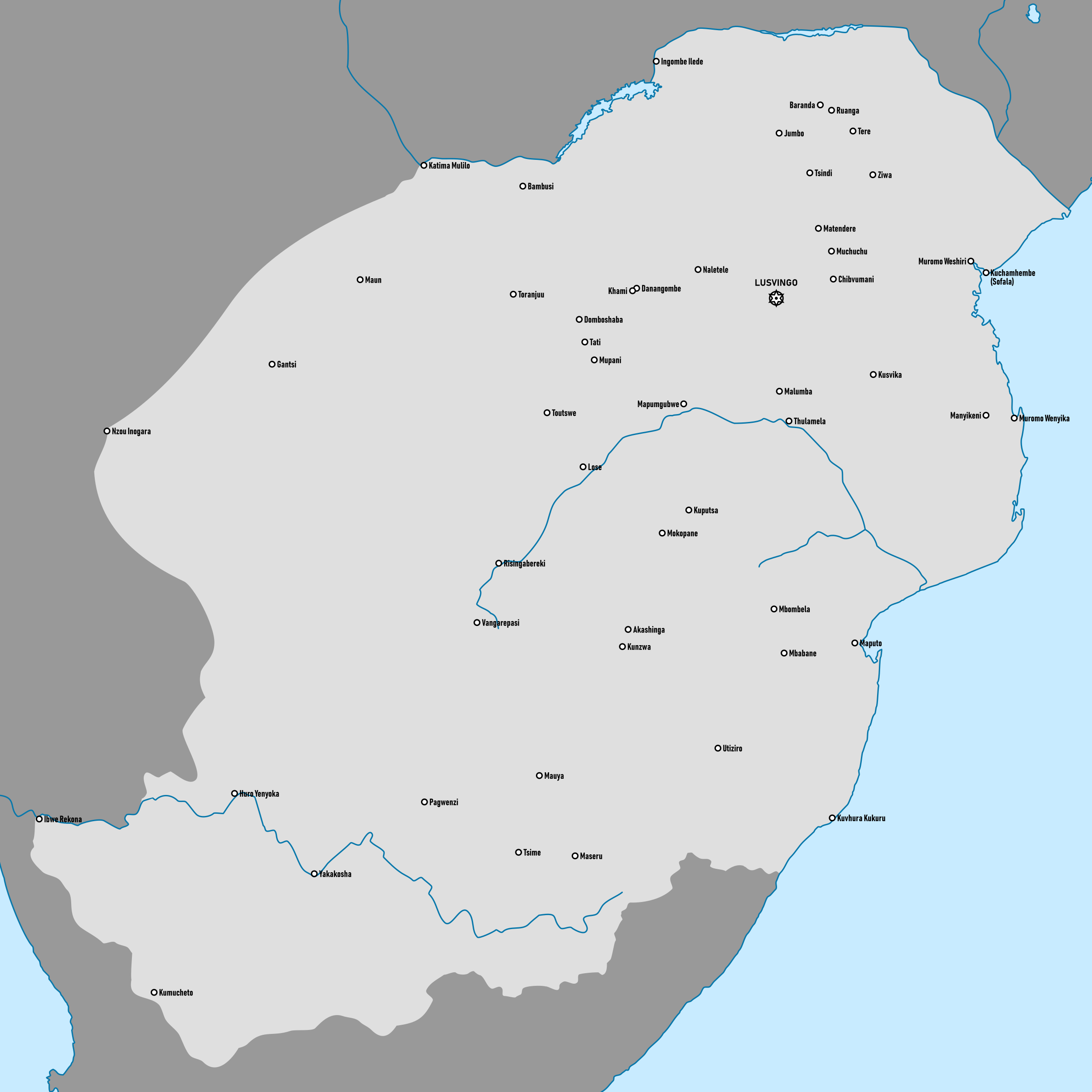 Map of Nyazwe (MDM) (1350).png