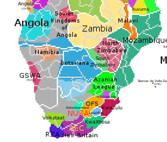 Tswana influence (DD).png