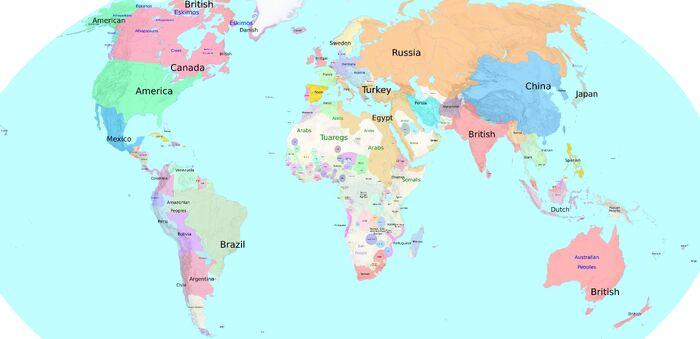 1880 map (start).jpg