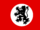 National Socialist Party of Berlin (The Endless War)