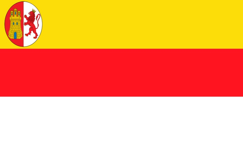 Flag of the Republic of Spain (A Day in Manila).jpg