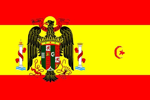 Islamic republic of spain flag.PNG