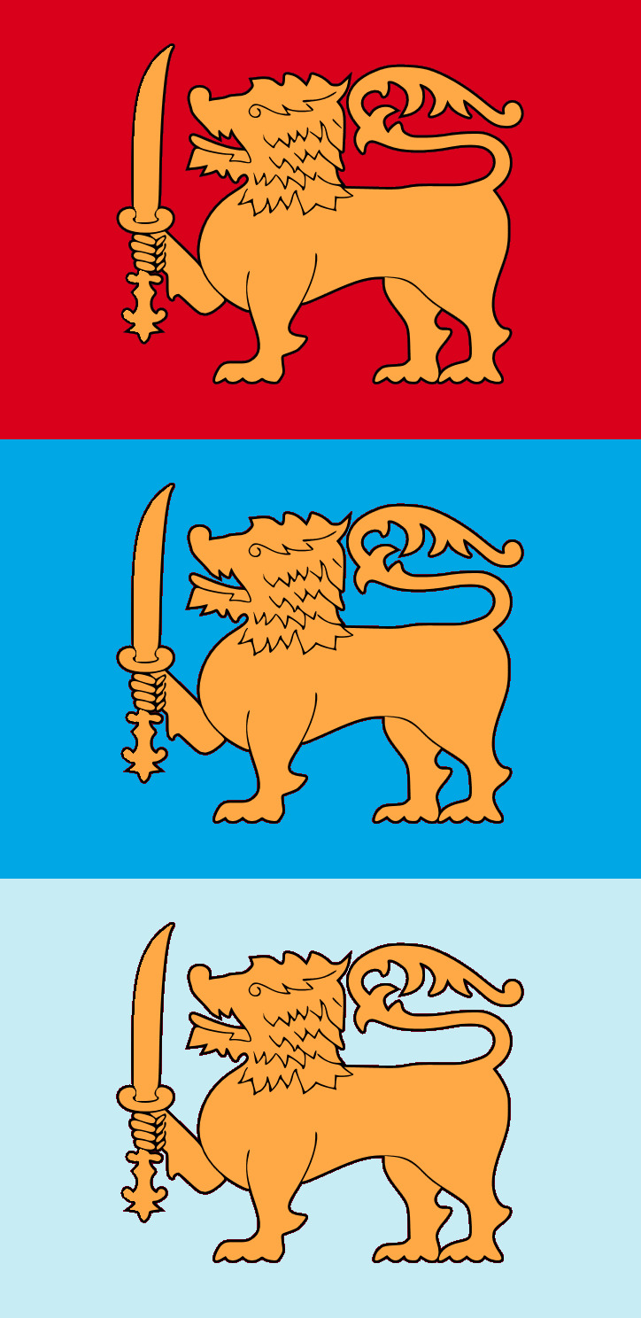 Military of Lanka.png