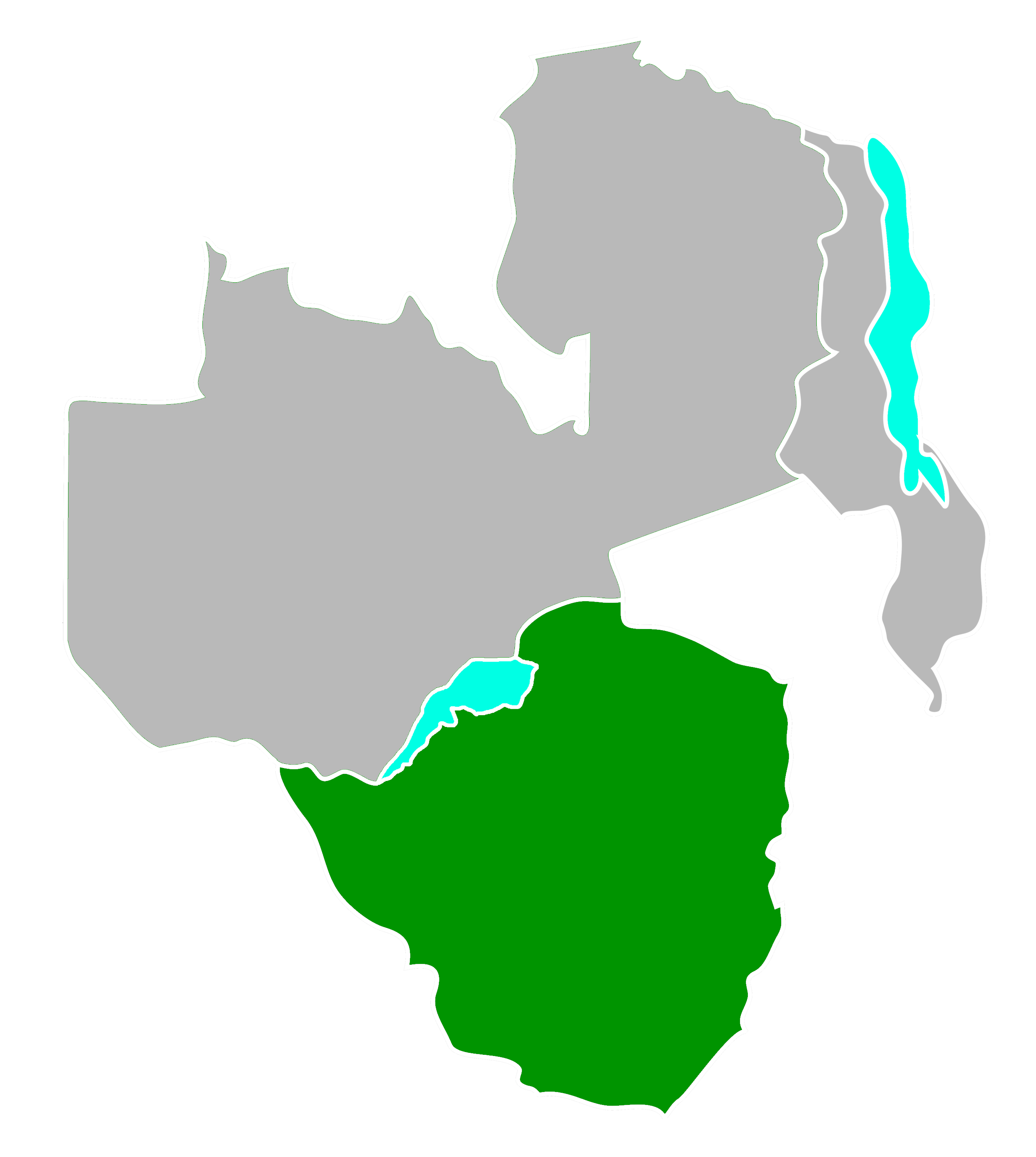 South Rhodesia State.png
