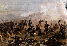Battle of Lundys Lane.jpg