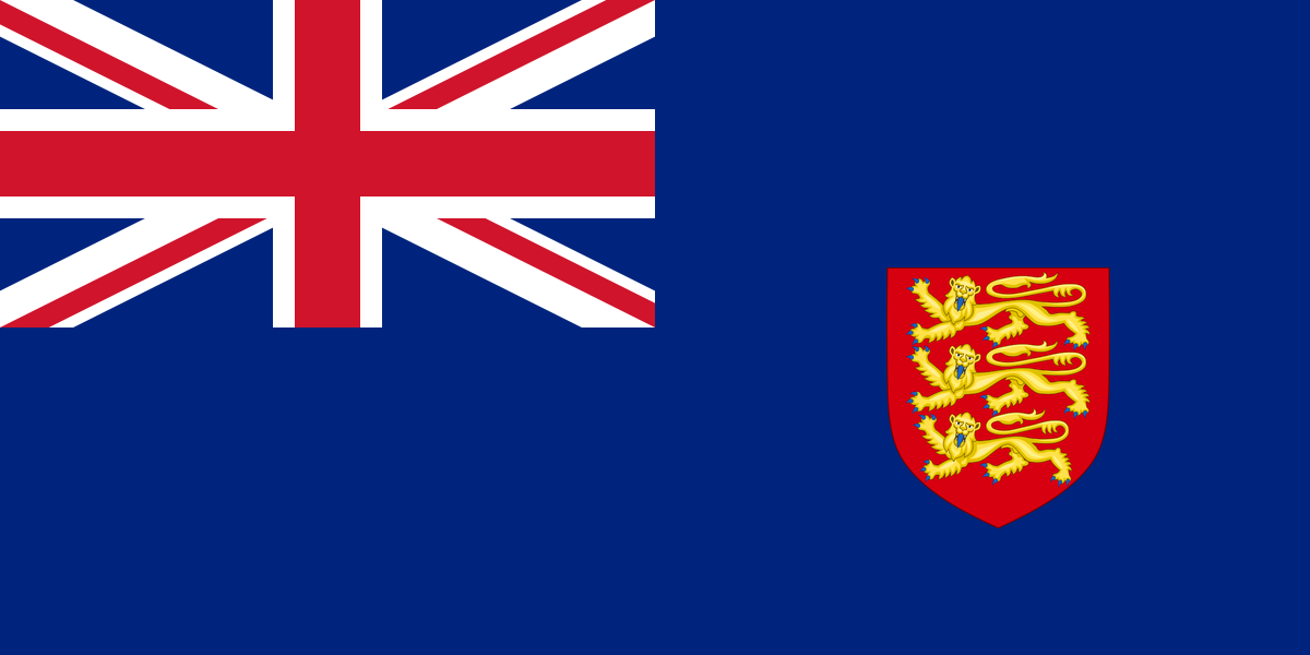 British Flag Alt 21.png