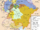 Das deutsche Reich österreichischer Nation