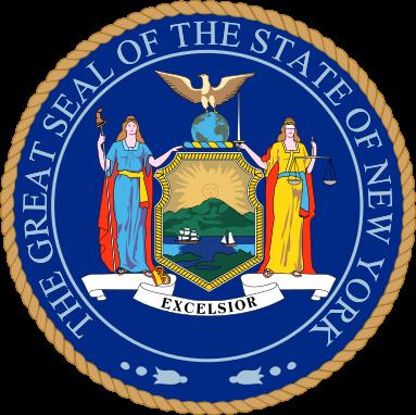 Estado de Nueva York (MNI)