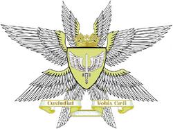 Força Aérea - Cópia.png
