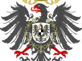 Германская империя (Мир победившего империализма)