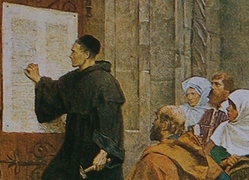 Iglesias reformadas (Poitiers 732)
