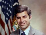 Presidente Dukakis