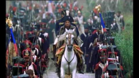 France (1983: Doomsday)