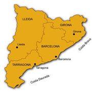 Thumb catalonia map02.jpg